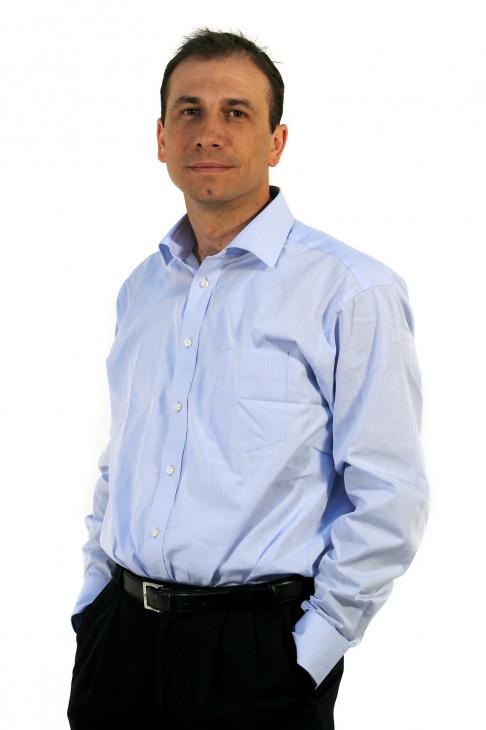 Cristian Onofrei
